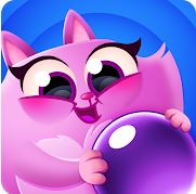 Cookie Cats Pop؛ به کلوچه خورهای محل کمک کنید