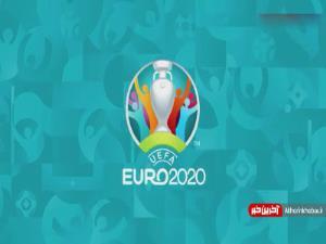 خلاصه بازی اوکراین 2 - مقدونیه 1