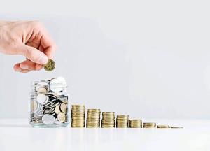 خروج آرام اقتصاد از رکود عمیق با رشد 3.6 درصدی