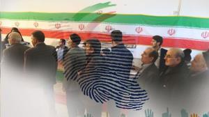 دعوت مردم ایران به ضیافت بزرگ روز جمعه