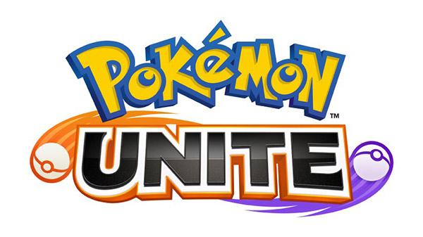 تاریخ انتشار بازی Pokemon Unite مشخص شد