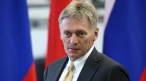 هشدار کرملین درباره الحاق اوکراین به ناتو