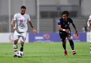 تغییر سرمربی تیم ملی باید با دلیل صورت بگیرد