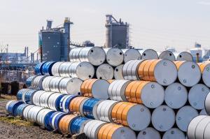 نفت خارجیها غلیظتر است؟