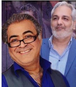 ساعد هدایتی: مهران مدیری مقصر پرداخت نشدن دستمزدم نیست