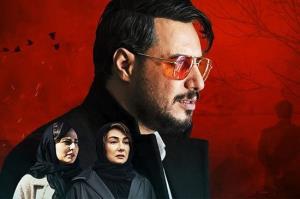 نقدی بر جدیدترین ساخته محمدحسین مهدویان؛  زخمی عمیقتر از انزوا