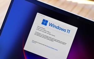 آیا ویندوز ۱۱ یک آپدیت رایگان برای ویندوز ۱۰ است؟
