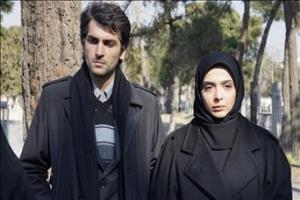 واکنش سروش به درخواست طلاق یاسمن