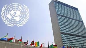 سازمان ملل: اسرائیل در بیشترین موارد نقض حقوق کودکان غزه نقش دارد