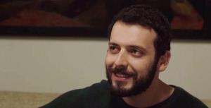 لحظات حال خوب کن از فیلم و سریال های ایرانی