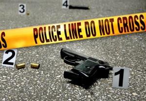 تیراندازیهای متعدد در شهر فونیکس آمریکا
