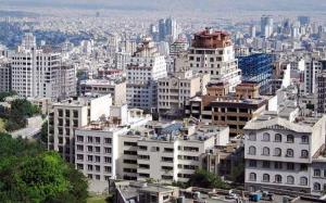 رونق معامله خانههای چند سال ساخت