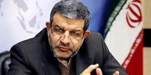 ادعای تقی پور درباره پیشتاز انتخابات ریاست جمهوری