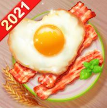 Cooking Frenzy؛ با ذوق و شوق آشپزی کنید