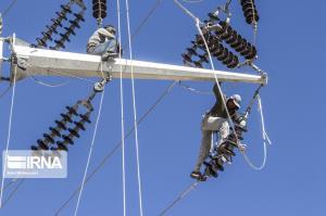 سخنگوی صنعت برق: هیچ مشکلی در تامین برق رخ نداده است