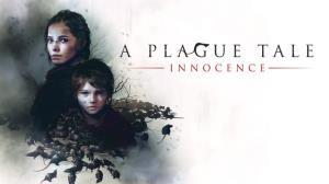 تاریخ انتشار نسل جدید A Plague Tale: Innocence مشخص شد