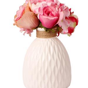 گلدان های جذاب بسازید