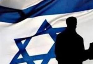 ادعای اسرائیل درباره قاچاق سلاح از لبنان به فلسطین اشغالی