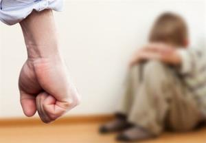 نکته قابل تامل درباره موضوعاتی که مردم با اورژانس اجتماعی تماس می گیرند