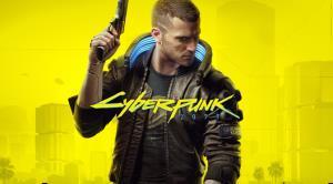 بهروزرسان ۱٫۲۳ بازی Cyberpunk 2077 منتشر شد