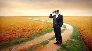 جاده خاکی های انتخاب همسر را بشناسید