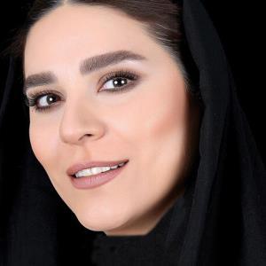چهره ها/ تازه ترین عکس سحر دولتشاهی