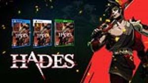 جزئیات نحوه ی اجرای بازی Hades مشخص شد