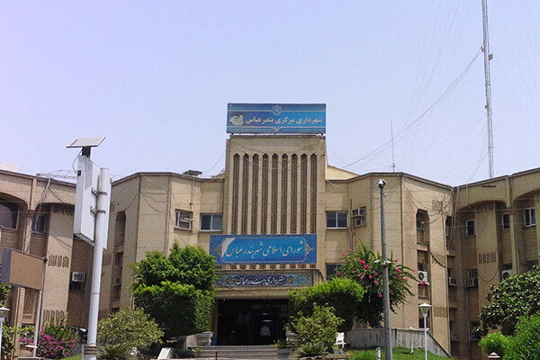 نتایج انتخابات شورای اسلامی شهر بندرعباس اعلام شد
