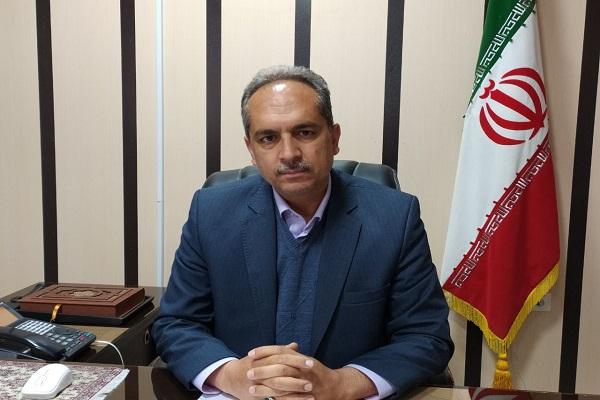 نتایج قطعی شورای شهر خوسف و ماژان اعلام شد