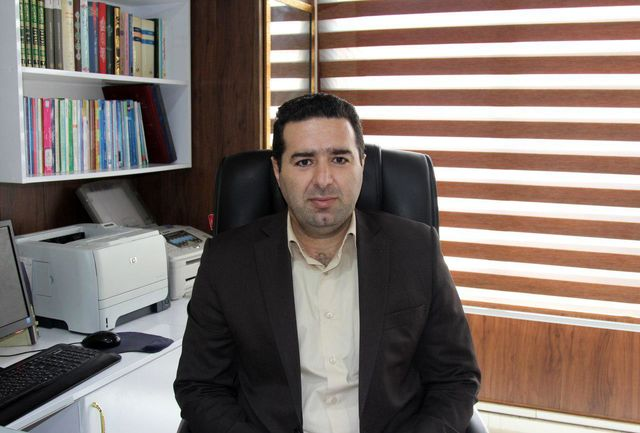راهیابی ۹ کشیگیر به جمع منتخبین اعضای شورای اسلامی شهر در لرستان