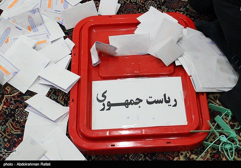 زمان رسیدگی به شکایتهای انتخاباتی مشخص شد