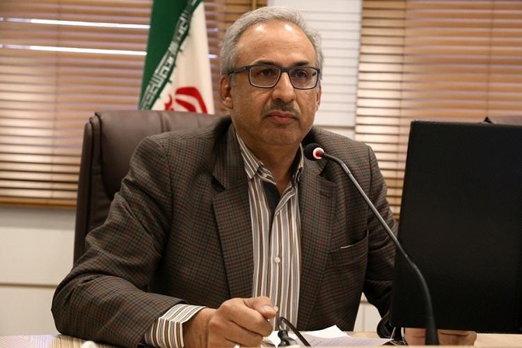 مشارکت بیش از ۶۰ درصدی مردم کرمان در انتخابات