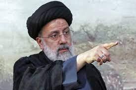 رویترز: رئیسی احتمالا پیروز انتخابات ایران است