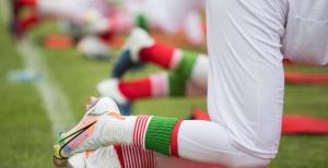 یک مربی خارجی ویژه در راه فوتبال ایران!