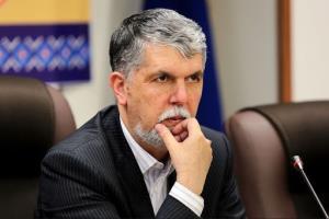 وزیر ارشاد: ادب مردمسالاری ایرانی-اسلامی را عرف سیاستورزی کنیم