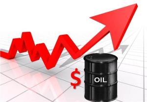 بحران عرضه، قیمت نفت را احتمالاً به بیش از ۱۰۰ دلار میرساند؟