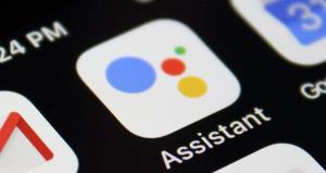عبور تعداد نصب Google Assistant از مرز 500 میلیون