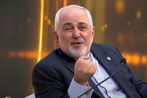 ظریف: ایران آمادگی دارد همین فردا به عربستان سفیر اعزام کند