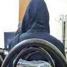 نسخه ضد کرونا بهانهای برای آزار دختر جوان