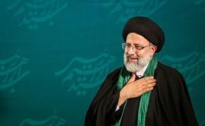 تبریک زود هنگام محسن رضایی به رئیسی
