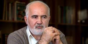 توکلی: مفسدان چپاولگر باید از آمدن رئیسی بترسند