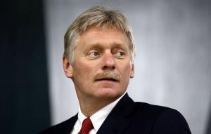 روسیه: دیدار پوتین و جانسون در دستور کار نیست