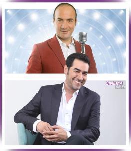 گمانهزنیها درباره آخرین مهمان برنامه شهاب حسینی؛ پایان «همرفیق» با حسن ریوندی؟