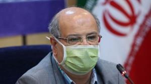 واکسیناسیون ۲۰۰ هزارنفر از استادان و کارکنان دانشگاهی در مرداد ماه