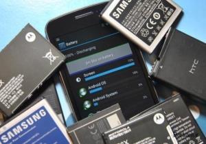 ابداع فناوری جدید برای افزایش طول عمر باتریهای گوشی، لپتاپ و وسایل الکترونیکی