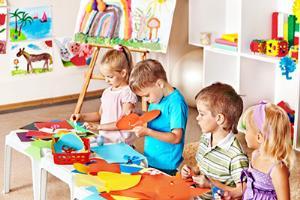 چه خوراکی هایی لازم است در مدرسه همراه فرزندان مان باشد؟