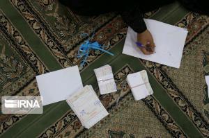 نتایج شمارش آرای انتخابات شورای شهر ششتمد خراسان رضوی اعلام شد
