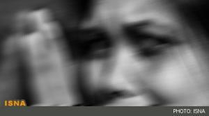 واقعیتهای تلخ درباره فرار دختران از خانه