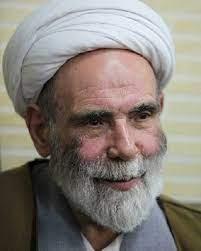 حاج آقا مجتبی تهرانی؛ همه چیز بستگی به انتخاب خودمان دارد