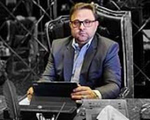 محمود رشیدی: اولویتم در فدراسیون دوچرخهسواری تشکیل کمیته قوی و مستقل است